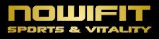 logo_nowifit